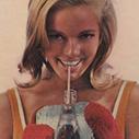 14 anuncios muy 'sesenteros' y refrescantes de Coca-Cola y Pepsi | Easy Marketing | Scoop.it