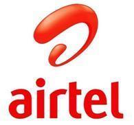 Bharti Airtel renforce son engagement à développer les talents en ... | Africa & Technologies | Scoop.it