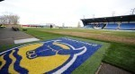 Oxford United – Kassam appeal fails   Supporters Direct   Supporters Trusts   Scoop.it