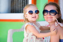 3 Tips For Surviving Family Vacations | It's Show Prep for Radio | Scoop.it
