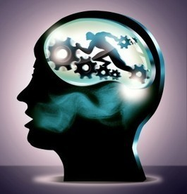 The Critical Thinking - Physical Fitness Connection   Thinking Clearly and Analytically   Scoop.it