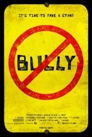 Bully (2011) | Bullying | Scoop.it