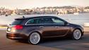 Opel Insignia: Durchstarter mit Turbopower | autogazette.de das ... | Automobile News | Scoop.it