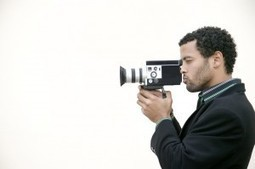 5 Ways To Get Employees To Use Video | Marketing Revolution | Scoop.it