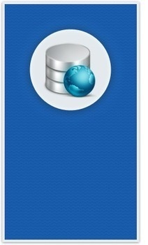 Webhosting, hosted sharepoint, hosted exchange, hosted365,cloud backup | Webhosting, hosted sharepoint, hosted exchange, hosted365,cloud backup | Scoop.it