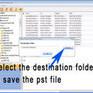PST Repair Tool : An Effective way to Restore Data | Scanpst.exe Télécharger gratuitement | Scoop.it