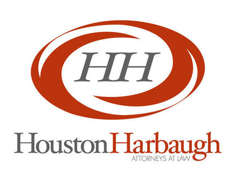 Houston Harbaugh Named to U.S. News-Best Lawyers' 2016 Best Law Firms | Pittsburgh Pennsylvania | Scoop.it