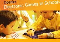 The Games in Schools Community of Practice Report now available | Jogos digitais em Educação | Scoop.it