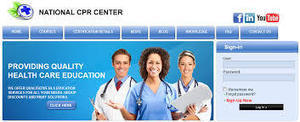 Get to know more about First Aid courses online! | Health care provider cpr | Scoop.it