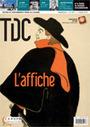TDC, n° | Revue de presse au CDI de Jeanne d'Arc à Saint Maur des Fossés | Scoop.it