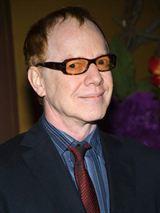 Bio de Danny Elfman | L'étrange petit monde de Tim Burton | Scoop.it