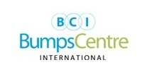 Non surgical removal of Keloid,Acne,bump-Bump Centre Limited | Bump, bumps | Scoop.it