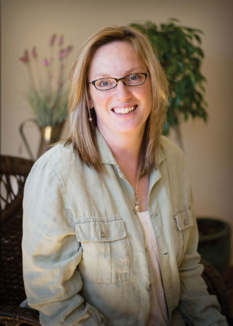 Local massage therapist elected to high position - Stowe Today | Massage Therapy | Scoop.it