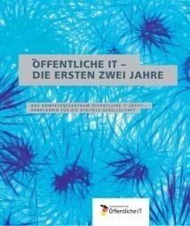 Digitale Bildung - Ein Diskussionspapier | Öffentliche IT (ÖFIT) Medienbildung & digitales Mainstreaming @joeranDE | Medienbildung | Scoop.it