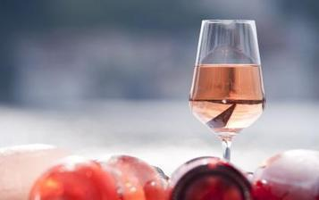 """The Rise of Rosé: How """"Pink Wine"""" Became Serious Business - South Bend Tribune 