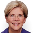 Warren showed softer side to Wall Street behind the scenes as Obama aide | TheHill | Massachusetts Senate Race 2012 | Scoop.it