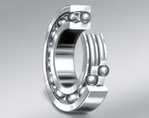 Extend the life of Ball Bearings | Ball Bearing Supplier | Scoop.it