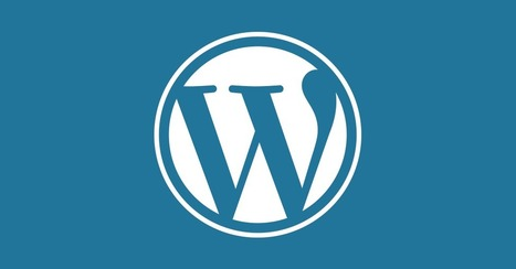 Using Adaptive Images in Wordpress | Dare to Think | Webdesign - Web developpement | Scoop.it