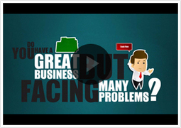 Get Funding With Business Loans and Business Cash Advance | Small business loans | Scoop.it