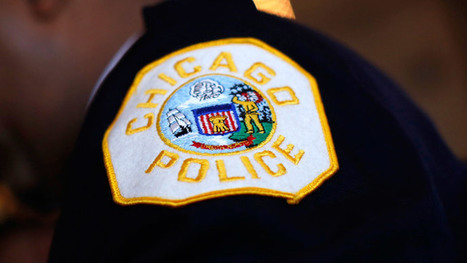 Torture victims to get $5.5 million from Chicago police | Ethics? Rules? Cheating? | Scoop.it