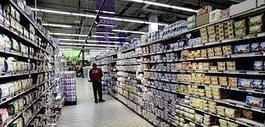 ¿Quién garantiza nuestra seguridad alimentaria? | esther vivas | Seguridad Alimentaria - YoComproSano | Scoop.it