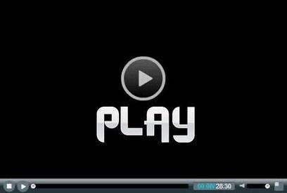 Regarder Le Match Atletico Madrid Vs Fc Barcelone En Direct | Algerie musique | Scoop.it