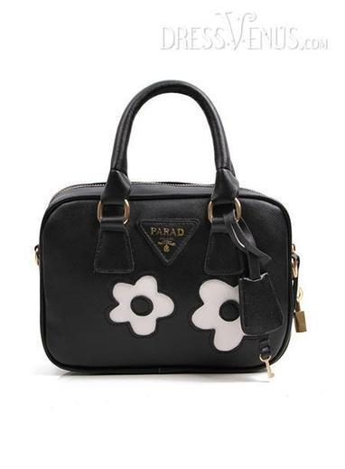 Deluxe Jacquard Korean One-shoulder New Arrival Women's Handbag | Estee' Lauder Double wear concealer | Scoop.it