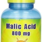Malic acid, malic acid | home products | Scoop.it