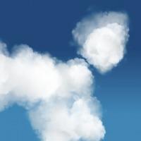 3D Wolken aus CSS | claudioschwarz.com | responsive design | Scoop.it