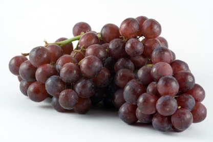 Red Grapes Have Become An Important Fruit In Modern World | Agro Products | Scoop.it