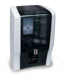 Aquaguard Enhance RO + UV Water Purifier - Eureka Forbes | Home, Finance and Decoration | Scoop.it
