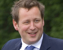 UK government behind mobile broadband, says Ed Vaizey   ICT Showcases   Scoop.it