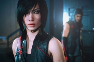 EA now accepting signups for Mirror's Edge Catalyst prerelease beta   I can explain it to you, but I can't understand it for you.   Scoop.it