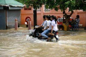 A la découverte du Cambodge   Tour du monde 2013   Scoop.it