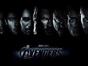 Buzz: The Avengers....version Bollywood !! ( video)   cotentin webradio Buzz,peoples,news !   Scoop.it