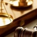 3 interessanti articoli di sentenze contro suoceri invadenti | Browsing around | Scoop.it