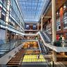 Supermarkets, Retail industry & CSR