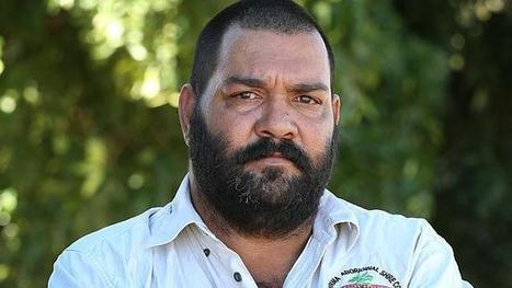 Cape York indigenous mayors divided on alcohol management (Qld) | Alcohol & other drug issues in the media | Scoop.it