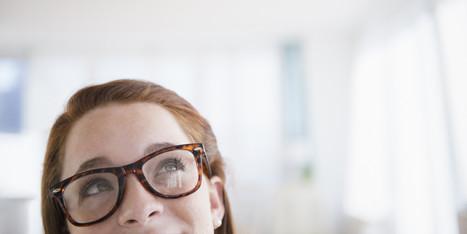 10 choses que les personnes intuitives font différemment des autres | Développement personnel | Scoop.it