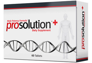 Stop Premature Ejaculation with ProSolution Plus | Best Natural Health Products | Scoop.it