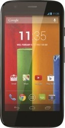 Buy Moto G (Black, with 16 GB) At Flipkart - Online Mobile Shopping In India   Mobile Deals   Scoop.it