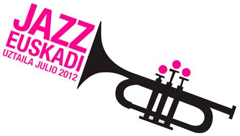 Se presenta JAZZEUSKADI: tres festivales de Jazz del País Vasco ... | Festivales de jazz (España) | Scoop.it