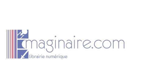 ActuSF, Livres numériques | Livres numériques du domaine public, ebooks gratuits | Scoop.it