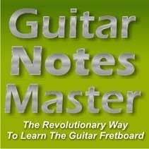 The Guitar Training Blog   Guitar for Beginners   Scoop.it