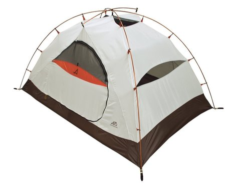 ALPS Mountaineering Morada 4 Person Tent Review | Best Backpacking Tents Guide | Best Backpacking Tents | Scoop.it