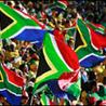 Small and Medium Enterprises SA