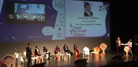 Open Agrifood : La filière agroalimentaire en quête de sens | Agroalimentaire Distribution Marketing et Alimentation | Scoop.it
