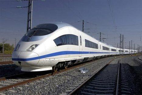 « On n'attend pas l'avenir comme on attend un train : on le fait » : Dominique Rousseau – Municipales Bergerac 2014 | Bergerac2014 | Scoop.it