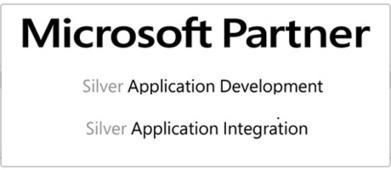 Hire an ASP.net Developers | ASP .Net Developers : Brain Technosys | Technology | Scoop.it