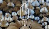 Chanel, the Saviour of Savoir-Faire | Médias sociaux et tourisme | Scoop.it